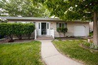 Home for sale: 3254 W. 15th St., Davenport, IA 52804