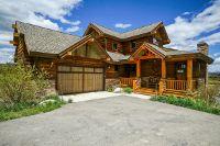 Home for sale: 1356 Wildhorse Cir., Granby, CO 80446