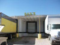 Home for sale: 108 N. Old Tucson, Nogales, AZ 85621
