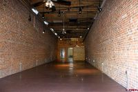 Home for sale: 336 E. Main, Montrose, CO 81401