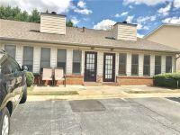 Home for sale: 4169 Stillwater Dr., Duluth, GA 30096