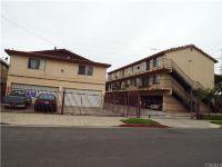 Home for sale: 16511 S. Denver Avenue, Gardena, CA 90248