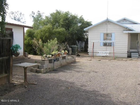 7104 N. 27th Avenue, Phoenix, AZ 85051 Photo 1