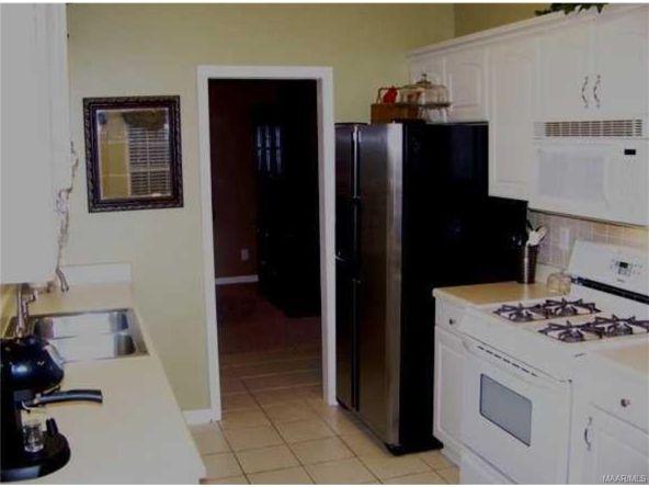115 Homewood Ct., Millbrook, AL 36054 Photo 4