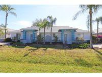 Home for sale: 6485 Hamlet Dr., Englewood, FL 34224