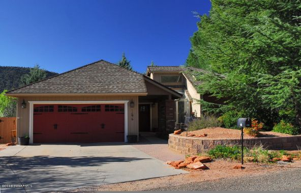 156 Coronado Ct., Sedona, AZ 86351 Photo 4