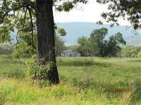 Home for sale: 9999 Hwy. 2 & Newt Hooser, Clayton, OK 74536