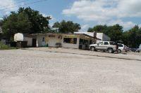 Home for sale: 501 1/2 W. Ohio St., Lenox, IA 50851