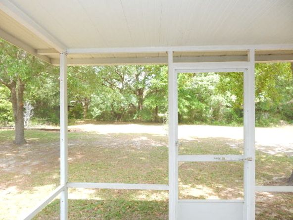 22903 Mcleod Blvd., Foley, AL 36535 Photo 8