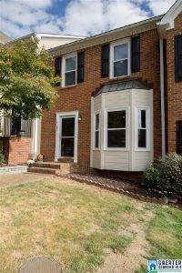 Home for sale: 4162 River Oaks Dr. Dr, Birmingham, AL 35216