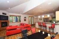 Home for sale: 354 B Summerset Ln., Basalt, CO 81621