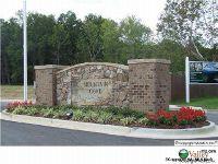 Home for sale: Lot #20 Arrowhead Cir., Trinity, AL 35673