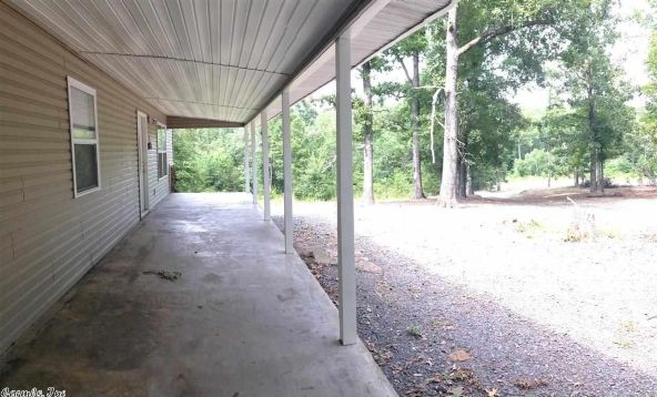 399 Sunny Slope, Greers Ferry, AR 72067 Photo 13