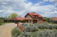 Home for sale: 166 Maestas Rd., Taos, NM 87571