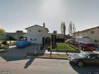 Home for sale: Hobbs, Santa Maria, CA 93455