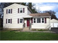 Home for sale: 46 Mohawk Dr., Unionville, CT 06085