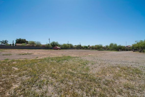 3220 W. Pinnacle Vista Dr., Phoenix, AZ 85083 Photo 32
