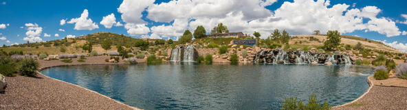 1140 Northridge Dr., Prescott, AZ 86301 Photo 2