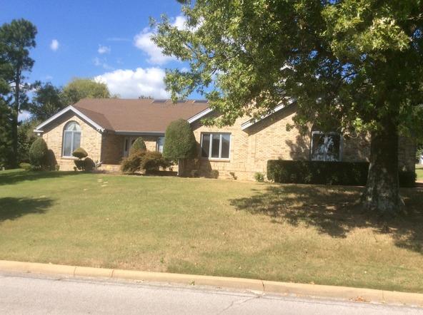304 Windover, Jonesboro, AR 72401 Photo 1