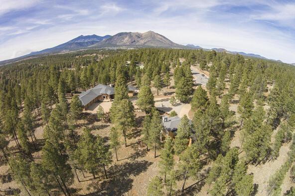 40 N. Lake Hills Dr., Flagstaff, AZ 86004 Photo 44