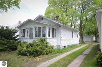 Home for sale: 938 Cotey St., Cadillac, MI 49601