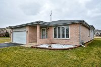 Home for sale: 12528 South Quinn Dr., Alsip, IL 60803