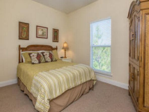 6253 Breeze Time Cir., Gulf Shores, AL 36542 Photo 6