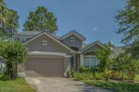 Home for sale: 95126 Hither Hills Way, Fernandina Beach, FL 32034