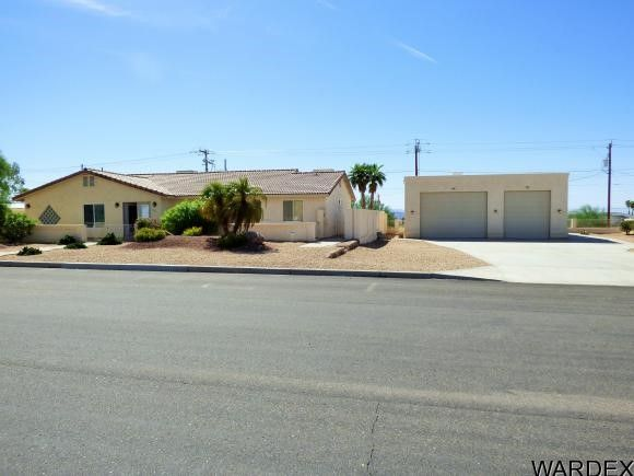 885 Mohican Dr., Lake Havasu City, AZ 86406 Photo 27