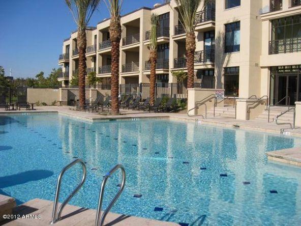 8 E. Biltmore Estate, Phoenix, AZ 85016 Photo 7
