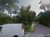 Home for sale: Royal Palm # 1040 Way, Boca Raton, FL 33432