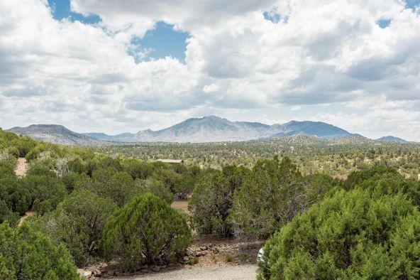 14195 N. Tapper Trail, Prescott, AZ 86305 Photo 24
