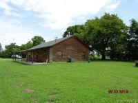 Home for sale: 37682 E. 150 St., Coweta, OK 74429