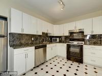 Home for sale: 3001 Veazey St. N.W. #1622, Washington, DC 20008