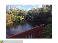 Home for sale: 545 S.E. 12th St. 202, Dania, FL 33004