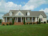 Home for sale: 744 Old Shiloh, Adamsville, TN 38310