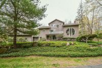 Home for sale: 185 Litchfield Tpke, Washington, CT 06777