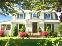Home for sale: 107 West St., Cromwell, CT 06416
