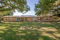 Home for sale: 13140 la Hwy. 1064, Tickfaw, LA 70466
