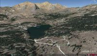Home for sale: Tbd Lots 6-14, Block 27 Irwin St., Crested Butte, CO 81230