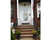 Home for sale: 161 Beech St., Holyoke, MA 01040