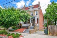 Home for sale: 4407 15th St. Northwest, Washington, DC 20011