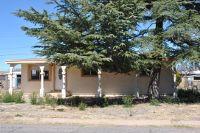 Home for sale: 109 E. Pima St., Huachuca City, AZ 85616