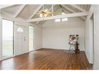Home for sale: 94-163 Kiaha Loop, Mililani Town, HI 96789