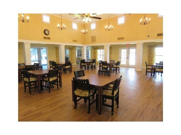 3930 Pinebrook Cir., Bradenton, FL 34209 Photo 15