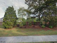 Home for sale: Reddy Farm Rd., Grayson, GA 30017