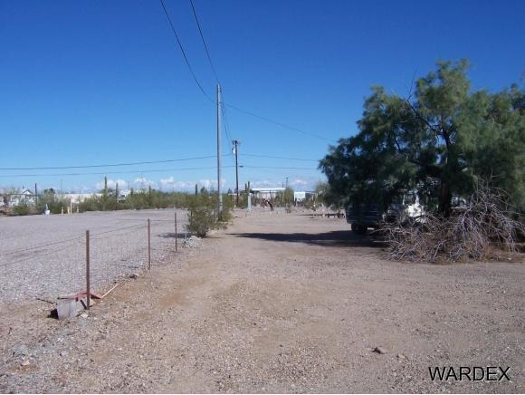 691 Pyramid, Quartzsite, AZ 85346 Photo 64