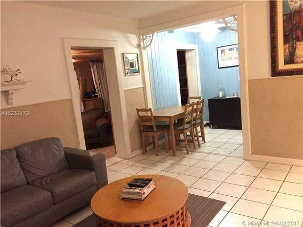 5335 S.W. 101st Ave., Miami, FL 33165 Photo 3