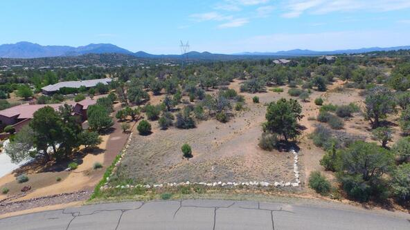 5565 W. Deer Spring Pl., Prescott, AZ 86305 Photo 1