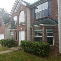 Home for sale: 2936 Chilhowee Dr., Atlanta, GA 30331